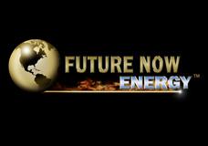 Future Now Energy