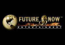 Future Now Entertainment